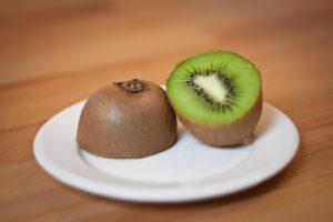 Kiwi - Produccion De Kiwi En Mdp.
