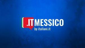 Festejar - Logo Itmessico