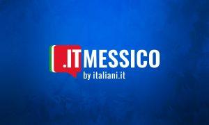 ganamos - Logo Itmessico