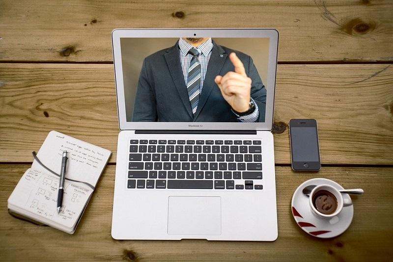 educación - Profesor Virtual