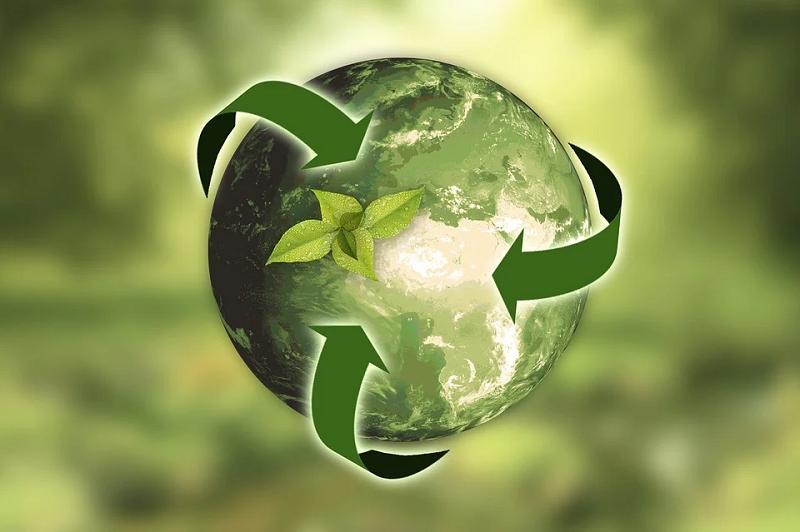 reciclar - Reciclaje