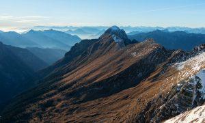 Ente Friulano - Pecol Belluno Friuli