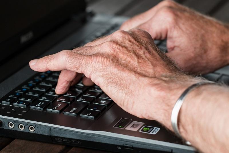 Periodismo - Trabajo Virtual