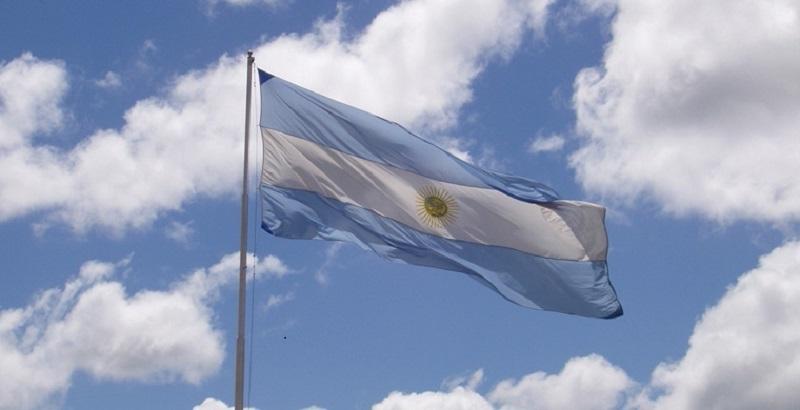 Bandera - Mastil