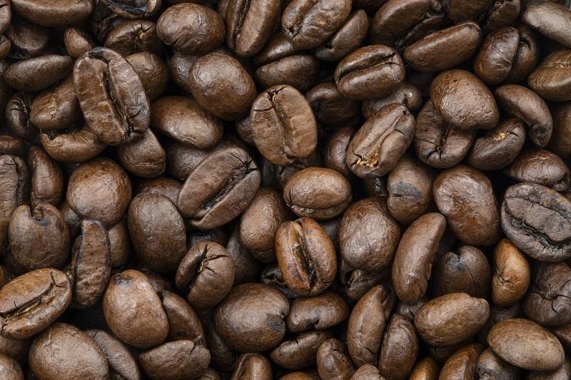 Cappuccino - Granos De Cafe
