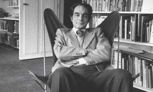 Italo Calvino - El Autor