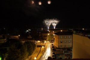 ferragosto - Fiesta