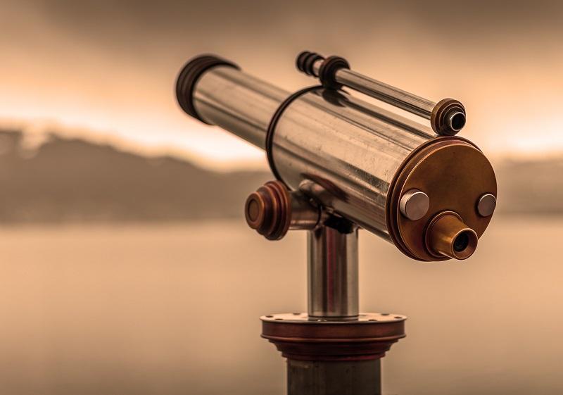 Galileo Telescopio