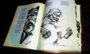 Hermanos - Libro