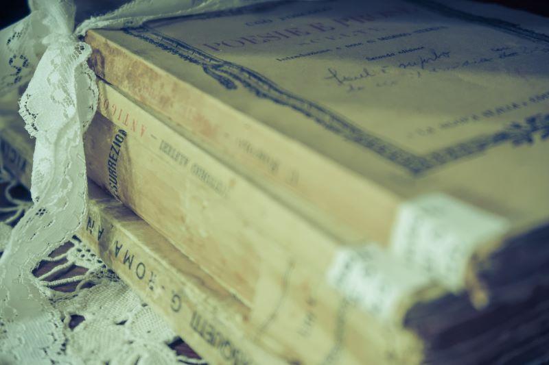literatura italiana - Libros Viejos