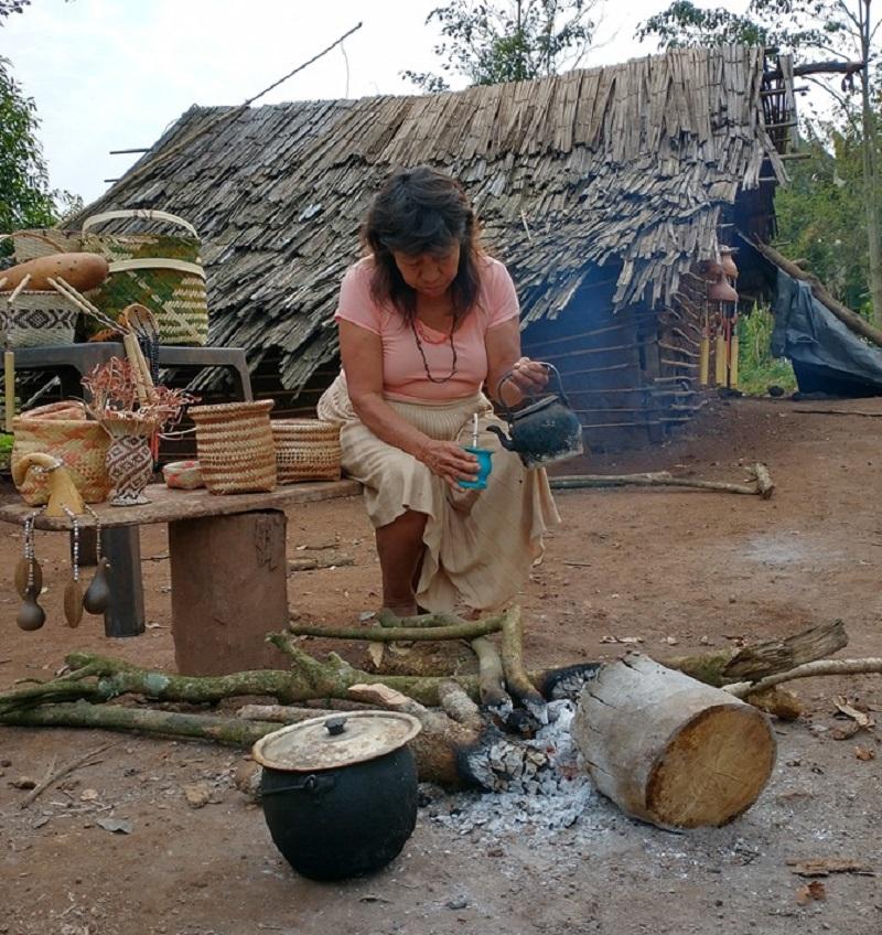 Juegos Culturales Evita - Fotografia Mendez Mariel Santa Maria La Corita