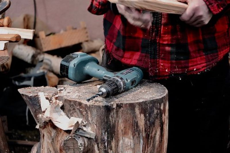 artes plasticas - Para Esculpir En Madera
