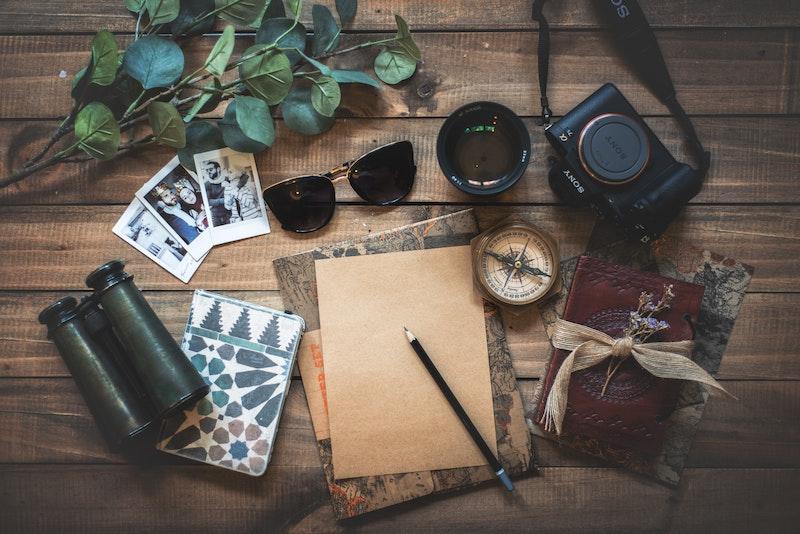 destino seguro - Cosas Para Viajar