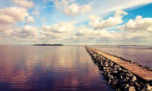 concurso de fotografía - Uruguay