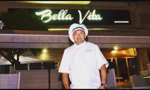 embajador - Bella Vita