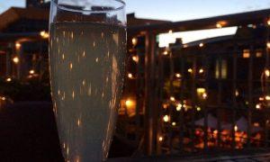 Bebidas - Bebida Refrescante