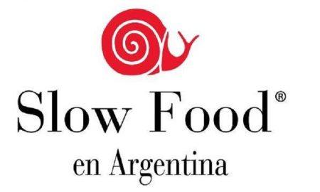 Slow Food - argentina