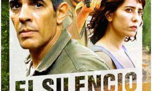 El silencio del cazador - Película