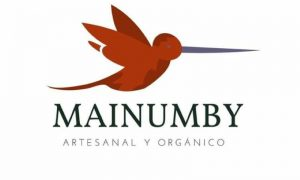 Mainumby - Logo