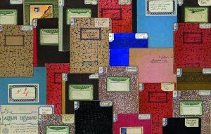 Gramsci - Quaderni