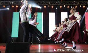 ballet - El Ballet