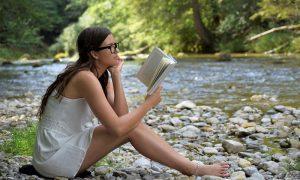literatura juvenil - Leyendo