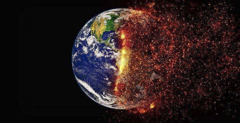 acciones - Planeta