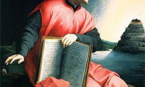 Divina Comedia - Dante