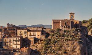 Convocatorias - Sicilia casas