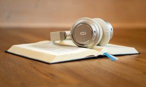podcast - aprender