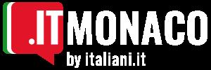 itMonaco
