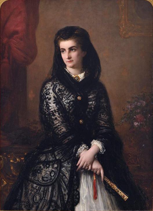 Maria Sofia Di Baviera