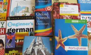 Italiano - Libros