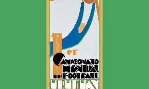 Copa Mundial de la FIFA - Logo
