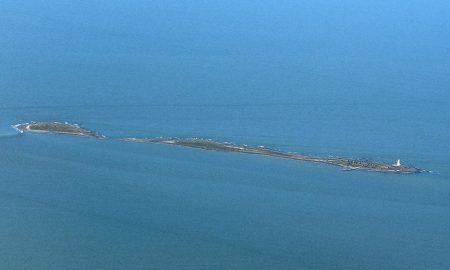 Flores - Isla De Flores Uruguay Fedaro Wiki