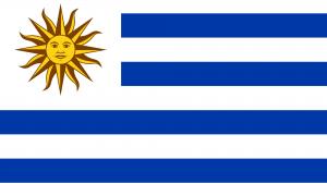 Declaratoria - Banderauruguayaa