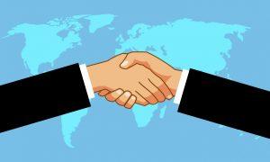 Gemellaggio - Acuerdo