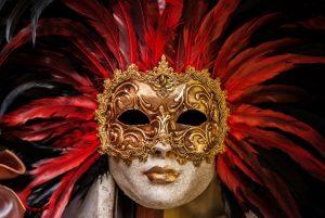 Carnaval - carnaval