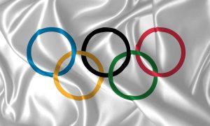 resumen - Bandera Olimpica