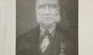 Carlo Gemmellaro In Bianco E Nero