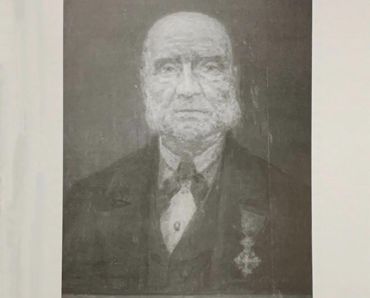 Carlo Gemmellaro: naturalista, geologo e rettore italiano