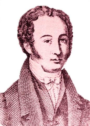 Carlo Gemmellaro