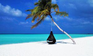 Maldive Del Salento