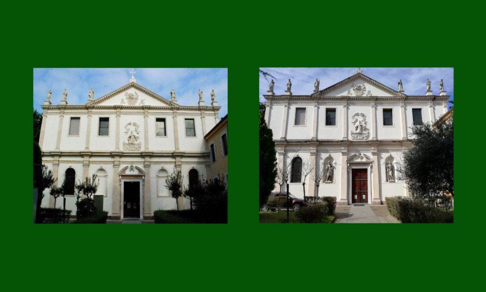 Padova, Chiesa Di San Benedetto Apostolo.jpg