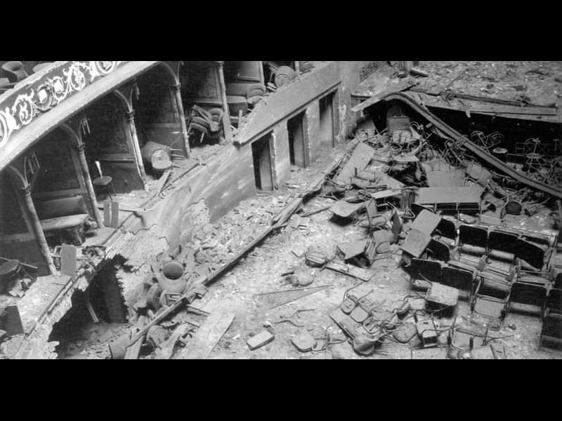 il Teatro Verdi Bombardato 29 Dicembre 1917.jpg