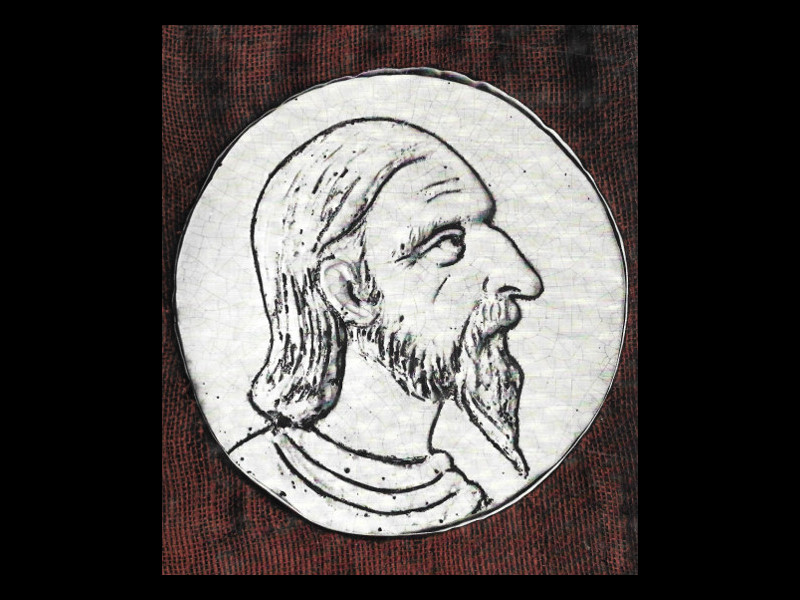 Giovanni Da Cavino