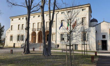 Villa Insieme Ok