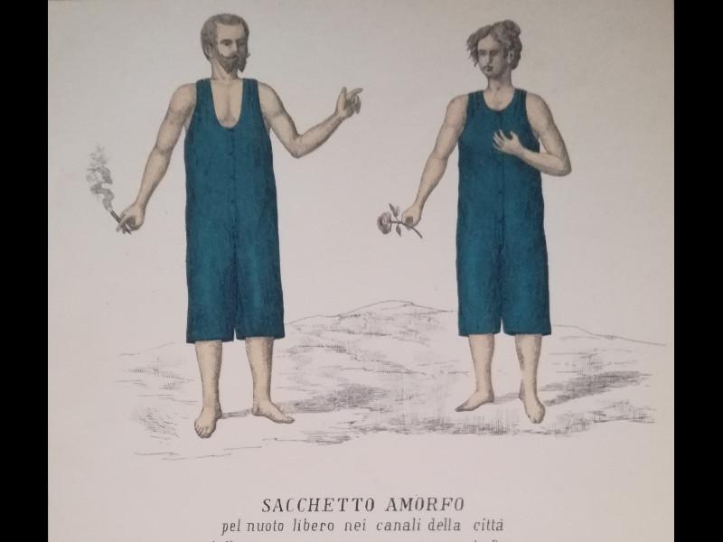 proposta Di Costume Da Bagno Delling. Vincenzo Grasselli Anno 1897.jpg