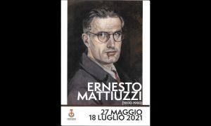 Ernesto Mattiuzzi