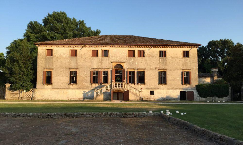 Villa Roberti Brugineimg 0370